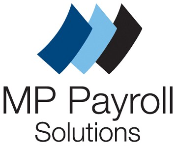 MP Payroll Solutions, Exhibiting at The Business Show