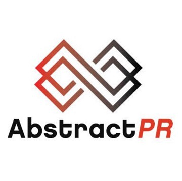 Abstract PR, Exhibiting at The Business Show