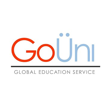 GoUni: Exhibiting at the Great British Business Show