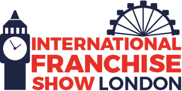 The Franchise Show, Exhibiting at The Business Show