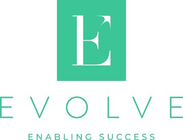 Evolve, Exhibiting at The Business Show