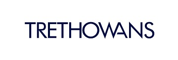 Trethowans LLP, Exhibiting at The Business Show