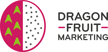 Dragon Fruit Marketing, Exhibiting at The Business Show