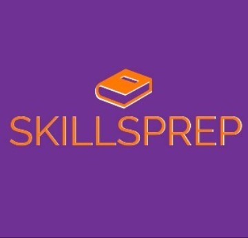 Skillsprep, Exhibiting at The Business Show