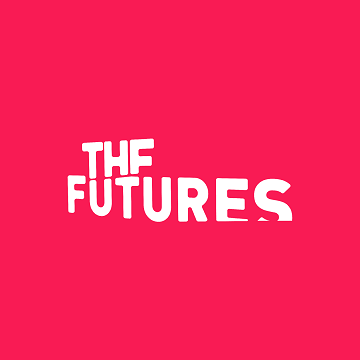 The Futures, Exhibiting at The Business Show