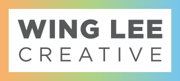 Wing Lee Creative Ltd, Exhibiting at The Business Show