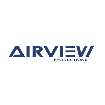 Airview Productions Ltd., Exhibiting at The Business Show