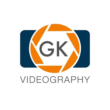 GK Videography, Exhibiting at The Business Show