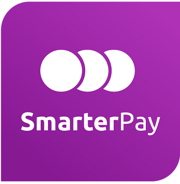 SmarterPay, Exhibiting at The Business Show