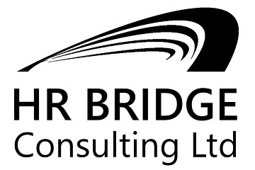 HR Bridge Consulting Ltd, Exhibiting at The Business Show