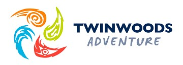 Twinwoods Adventure, Exhibiting at The Business Show
