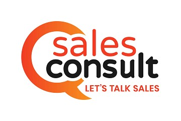 Sales Consult, Exhibiting at The Business Show
