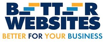Better Websites, Exhibiting at The Business Show