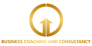 GG Coaching and Consultancy, Exhibiting at The Business Show