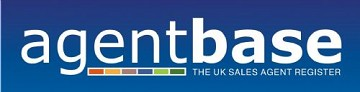 AgentBase UK Sales Agent Register, Exhibiting at The Business Show