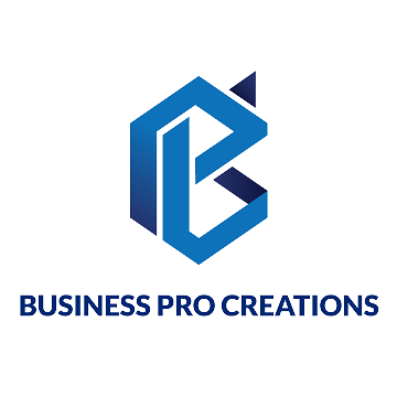 Business Pro Creations LTD, Exhibiting at The Business Show