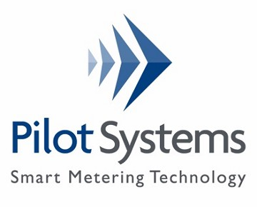 Pilot Smart Metering: Exhibiting at the Great British Business Show