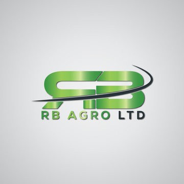 RB Agro Ltd., Exhibiting at The Business Show