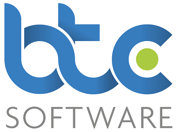 BTCSoftware, Exhibiting at The Business Show