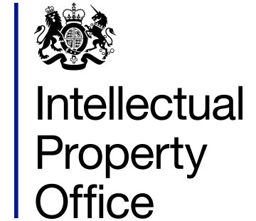 Intellectual Property Office, Exhibiting at The Business Show
