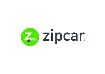 Zipcar for Business, Exhibiting at The Business Show