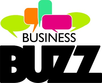 Business Buzz, Exhibiting at The Business Show