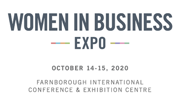 Women in Business Expo, Exhibiting at The Business Show