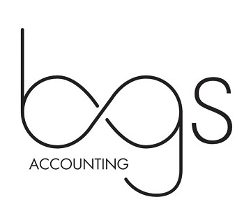 BGS Accounting Limited, Exhibiting at The Business Show