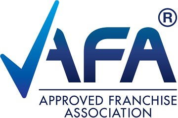 The Approved Franchise Association, Exhibiting at The Business Show