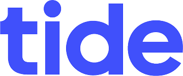 Tide, Exhibiting at The Business Show