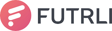 Futrli, Exhibiting at The Business Show