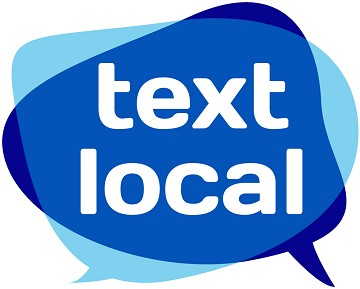 Textlocal, Exhibiting at The Business Show