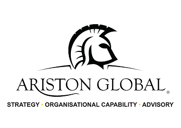 Ariston Global  (UK), Exhibiting at The Business Show