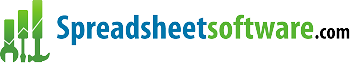 Spreadsheetsoftware.com, Exhibiting at The Business Show