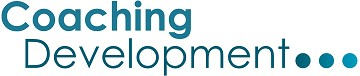 Coaching Development Ltd, Exhibiting at The Business Show