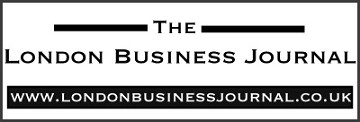 The London Business Journal, Exhibiting at The Business Show