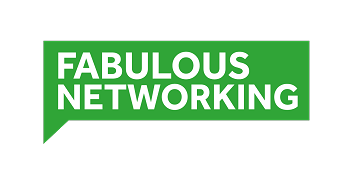 Fabulous Networking, Exhibiting at The Business Show