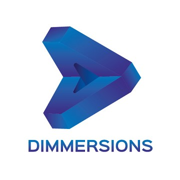 Dimmersions, Exhibiting at The Business Show