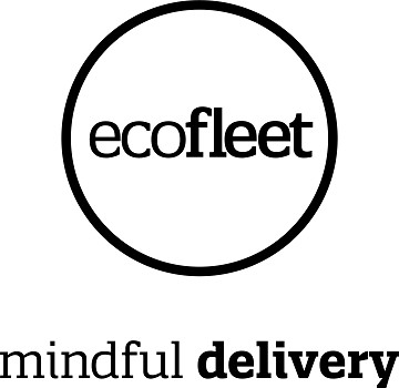 ecofleet, Exhibiting at The Business Show