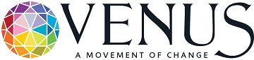 Venus Movement, Exhibiting at The Business Show