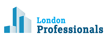 London Professionals & Professionals UK, Exhibiting at The Business Show