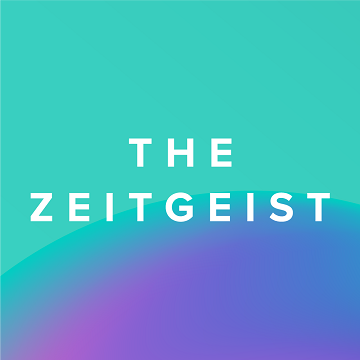The Zeitgeist, Exhibiting at The Business Show