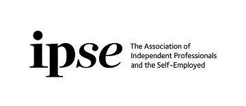 IPSE- The Association of Independent Professionals and the Self-Employed, Exhibiting at The Business Show