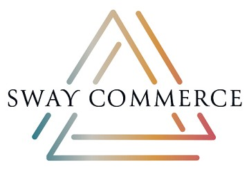 Sway Commerce Limited, Exhibiting at The Business Show