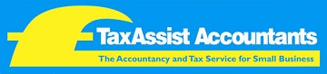 TaxAssist Accountants Barking, Exhibiting at The Business Show