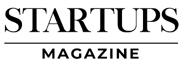 Startups Magazine, Exhibiting at The Business Show