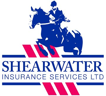 Shearwater Insurance Services, Exhibiting at The Business Show