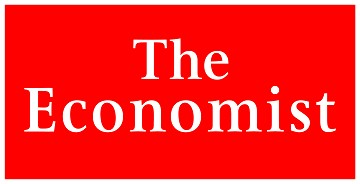 The Economist, Exhibiting at The Business Show