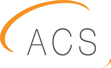 ACS, Exhibiting at The Business Show