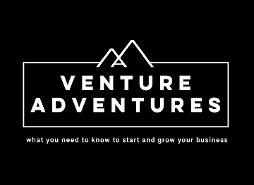 Venture Adventures, Exhibiting at The Business Show